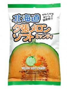 melonsoft