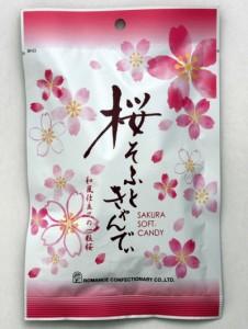 桜ソフト横AA